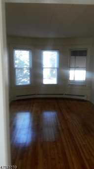58 Warren Ave #1 - Photo 4