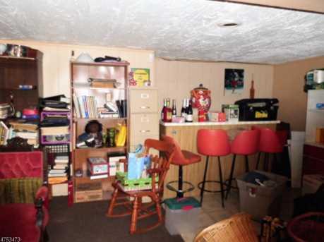 145 Girard Ave - Photo 10