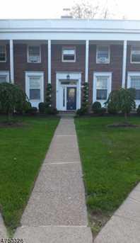 218 Millburn Ave #41 - Photo 2