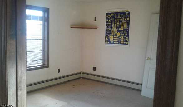 1 Camner Ave - Photo 6