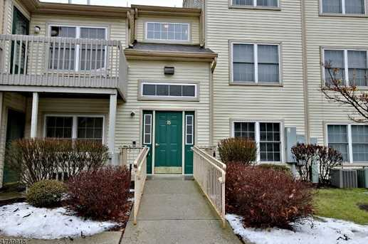 15 Evergreen Dr #51, Clifton, NJ 07014 - MLS 3439534 - Coldwell Banker