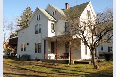 189 County Road 627 - Photo 1
