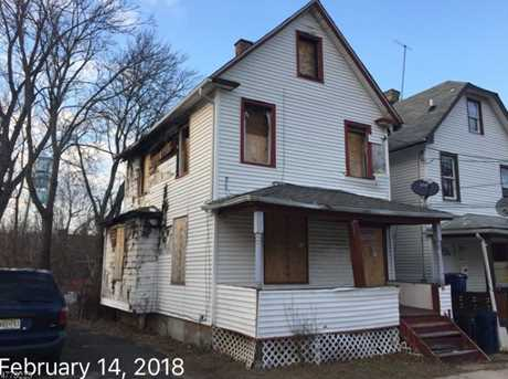 1428 Willever St - Photo 4