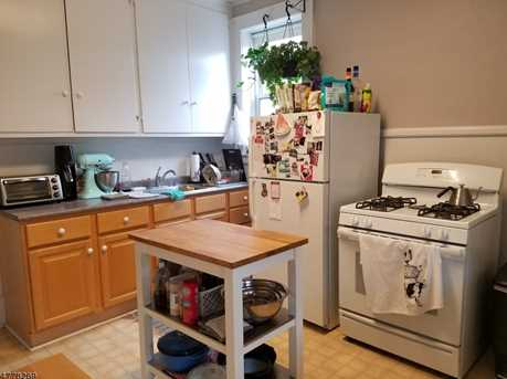 630 Bloomfield Ave #C - Photo 2