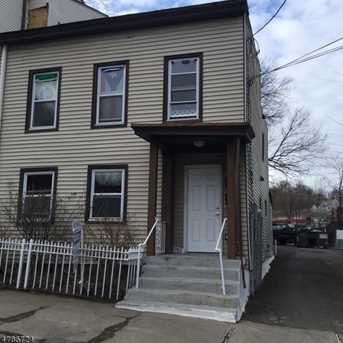 51 Ryle Ave - Photo 1