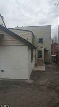 51 Ryle Ave - Photo 4