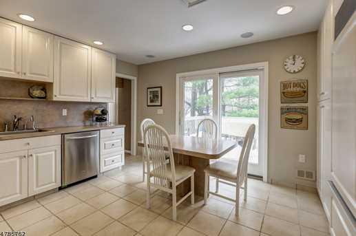 41 coddington ter livingston nj 07039 mls 3454674 for 6 allwood terrace livingston nj