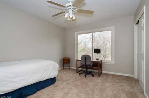 35 Linberger Dr - Photo 14