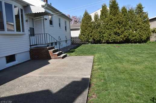 1211 W Curtis St - Photo 4