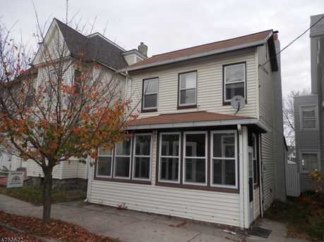 39 Railroad Ave - Photo 1