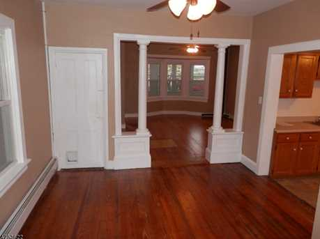 39 Railroad Ave - Photo 6