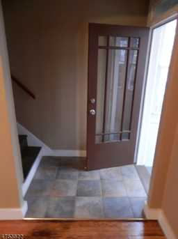 39 Railroad Ave - Photo 2