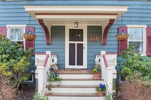 110 Gordonhurst Avenue - Photo 1