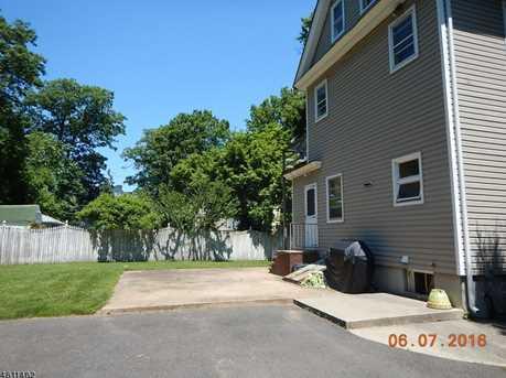 528 Carleton Rd, Unit #2 - Photo 14