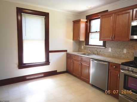 528 Carleton Rd, Unit #2 - Photo 4