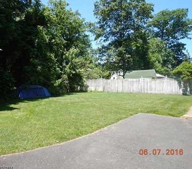 528 Carleton Rd, Unit #2 - Photo 16