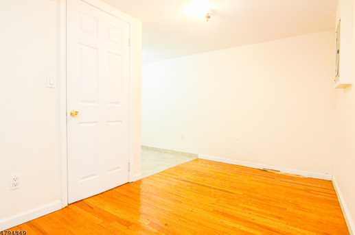 3600 Charles Ct  Unit #25 - Photo 10