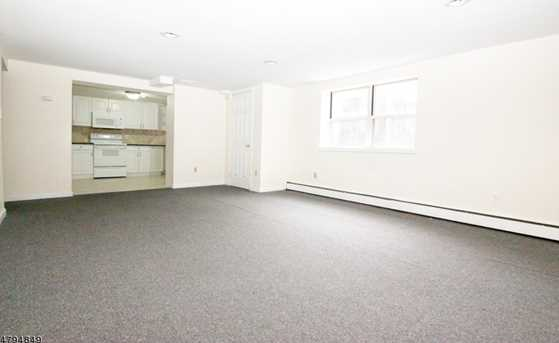 3600 Charles Ct  Unit #25 - Photo 14