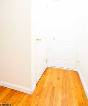 3600 Charles Ct  Unit #25 - Photo 8