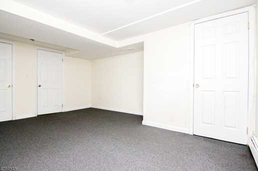 3600 Charles Ct  Unit #25 - Photo 4