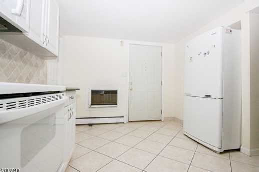 3600 Charles Ct  Unit #25 - Photo 16