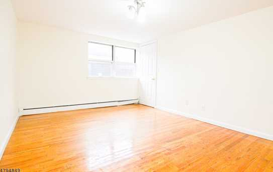 3600 Charles Ct  Unit #25 - Photo 12