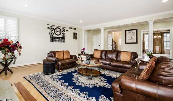 27 Starling Dr - Photo 6