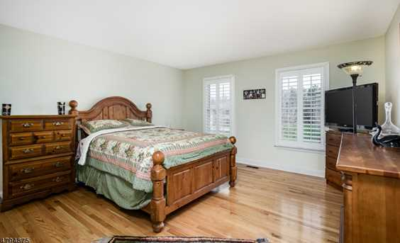 27 Starling Dr - Photo 18