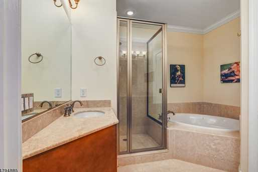 1206 Town Center Way - Photo 12