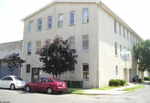 316-324 Jefferson Street - Photo 1