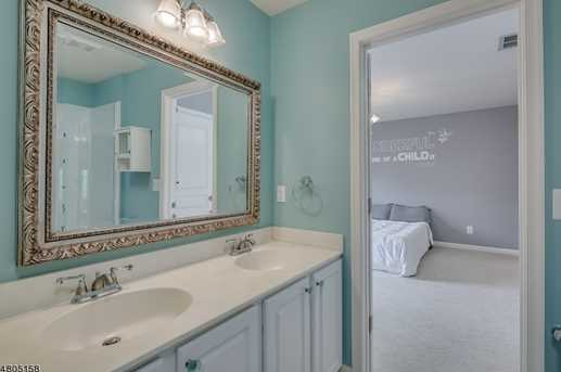 23 Queenberry Way - Photo 20