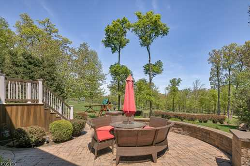 23 Queenberry Way - Photo 4
