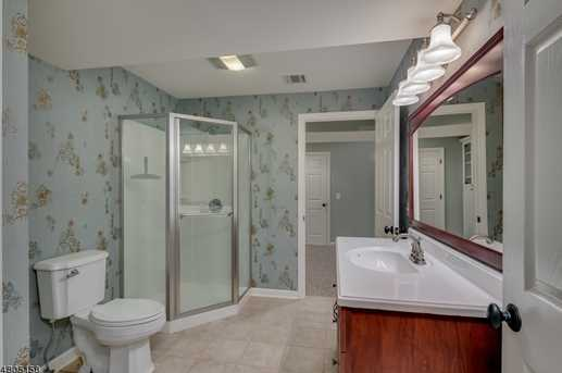 23 Queenberry Way - Photo 24