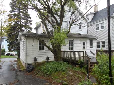 20 Franklin Ave - Photo 6