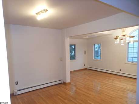 20 Franklin Ave - Photo 2