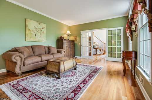 5 Saddle Ridge Dr - Photo 4