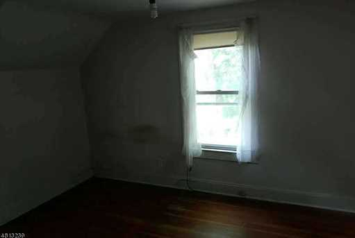 1145 Canal Rd - Photo 10