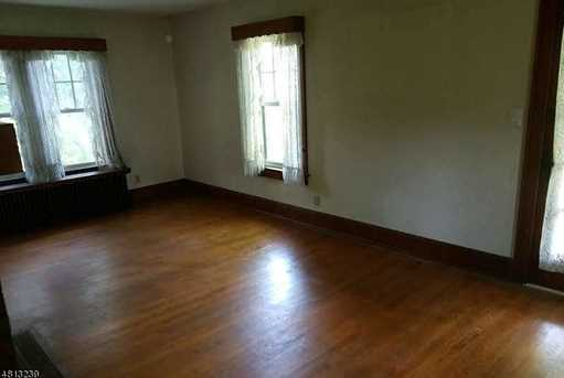 1145 Canal Rd - Photo 8