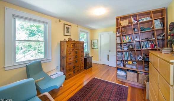 153 Gregory Ave - Photo 14