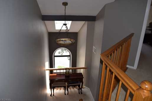 56 Hickory Hill Ct - Photo 6