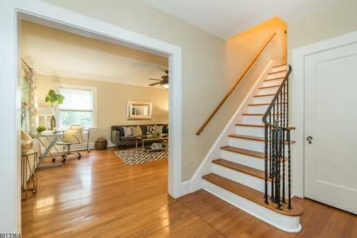 152 Watchung Ave - Photo 4