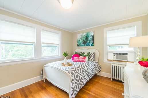 152 Watchung Ave - Photo 20
