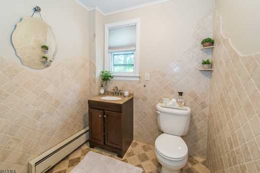 152 Watchung Ave - Photo 16