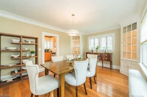 152 Watchung Ave - Photo 8