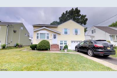 30 Norman Ave Clifton Nj 07013 Mls 3483306 Coldwell Banker