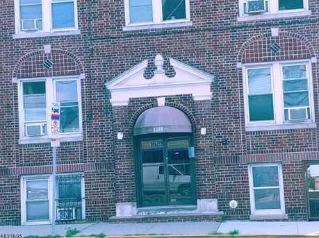 8508 Kennedy Blvd - Photo 1