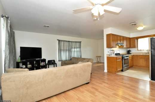 8 N 3rd Ave - Photo 8