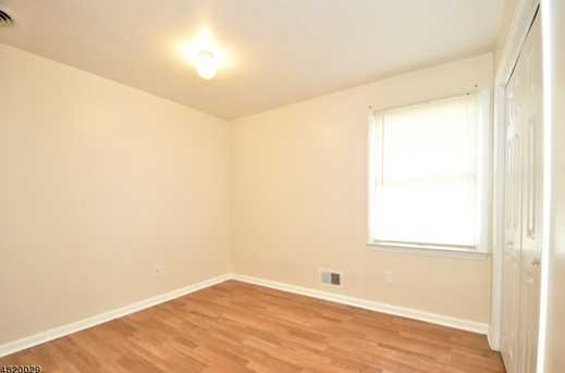 8 N 3rd Ave - Photo 16