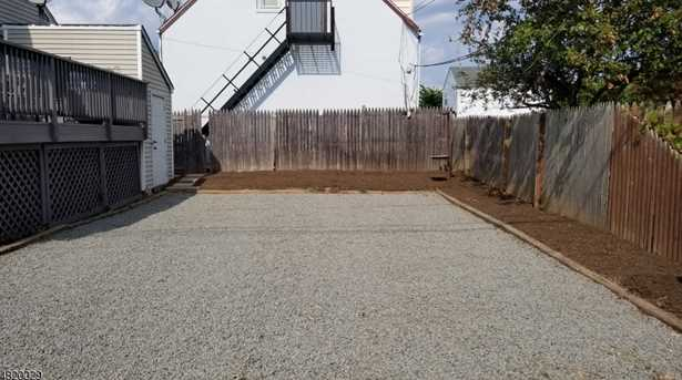 8 N 3rd Ave - Photo 22