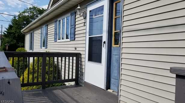 8 N 3rd Ave - Photo 2